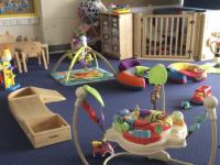 Nusery & Preschool1